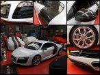 Audi R8 Janot-001