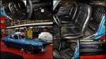 Camaro 1972-001