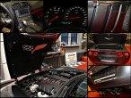 Lamborghini & Corvette Cabriolet-002