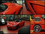 Dodge Viper & Frod Mustang-002
