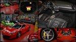 Ferrari 458 Italia Spider-001