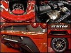 Ferrari F430 Look 16M 2