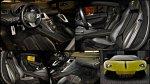 Lamborghini Aventadore-003