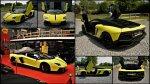 Lamborghini Aventadore-002