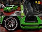 Lamborghini Huracan vert-002