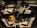 Lamborghini & Corvette Cabriolet-006