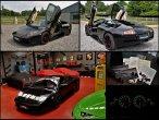 Lamborghini & Corvette Cabriolet-005 - Copie