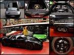 Lamborghini & Corvette Cabriolet-004 - Copie