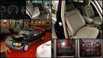 Mercedes-Benz et Jaquar-005