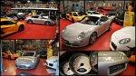 Lamborghini ,Mclaren,Maserati,Porsche-002