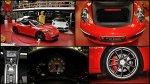 Porsche 9914S & Trurbo S & Lambo Aventador Vert-004