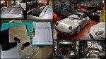 Voiture Auto Salon GT