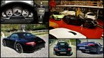 Porsche 997 4S Cabriolet-001