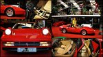 Ferrari 328 GTS Rouge-001