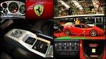 Porsche Boxster Bmw M4 Ferrari 360-005
