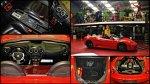 Ferrari 348 Sipder,Porsche 993 4S,Ferrari F430 Spider,Porsche 959 ,Porsche 924S-004