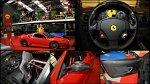 Ferrari F430 Scuderia Rouge