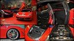 Ferrari F430 Scuderia Rouge-001