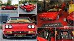 Ferrari Mondiale-001