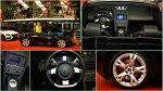 Alfa 4C,Gallardo Spider,Ferrari F430 Spider-003