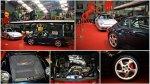 Ferrari 348 Sipder,Porsche 993 4S,Ferrari F430 Spider,Porsche 959 ,Porsche 924S-006
